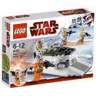 Lego Star Wars-Rebel Trooper Battle Pack-(8083)