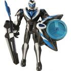 Max Steel Team-Up Frighter
