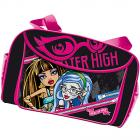 Monster high sporttáska