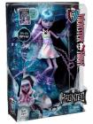Monster High Szellemlánc River Styxx baba