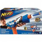 Nerf Puska  N-Strike Elite - Alpha Trooper CS-12