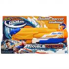 Nerf Super Soaker Double Drench vízi fegyver