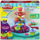 Play-Doh Mini Torta torony