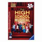 Ravensburger Hight School Musical Puzzle100 db