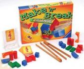 Ravensburger Make-n-break Challenge