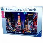 Ravensburger Time Square - New York Puzzle 1000 db