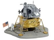 Revell-Makett-Apollo-Lunar-Module-1/48