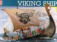 Revell Makett - Revell Viking Ship