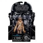 Star Wars Black Series Chewbacca figura