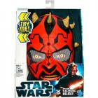Star Wars Darth Maul  Maszk