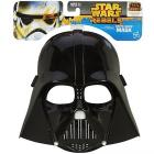 Star Wars Rebels Darth Vader maszk
