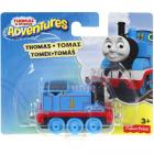 Thomas Adventures mozdony