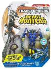 Transformers - Beast Hunters - Soundwave Robot