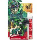 Transformers Crosshairs Power Battlers robot figura