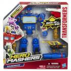 Transformers Hero Mashers Soundwave figura