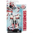 Transformers - Robots In Disguise Legion Class Ratchet figura