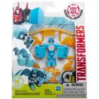 Transformers - Robots in Disguise Mini-Con Bashbreaker figura