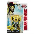Transformers Robots in Disguise Warrior Class Űrdongó robotfigura