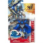 Transformers Strafe Power Battlers robot figura